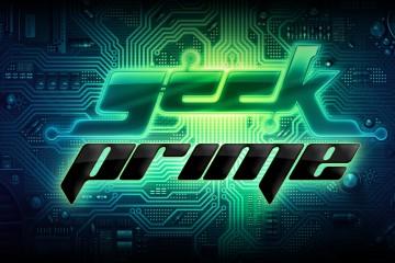 Geek-Prime-Main-Brand-2