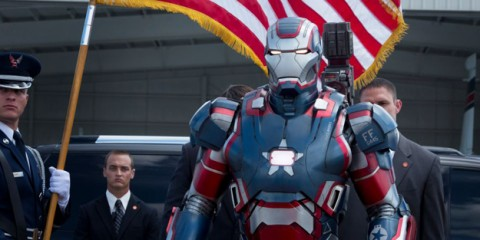 newironman3photos1