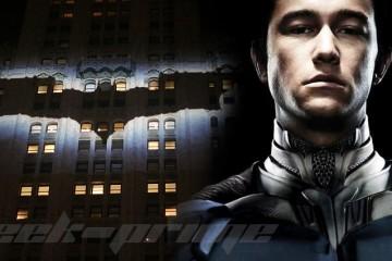 Joseph-Gordon-Levitt-Batman