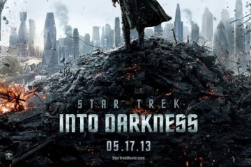 Star_Trek_Into_Darkness-Poster-Trailer-2013