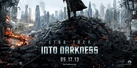Star_Trek_Into_Darkness-Poster-Trailer-2013