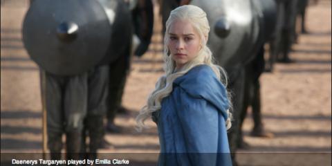 Game-Of-Thrones-Season-3-Geek-Prime-2