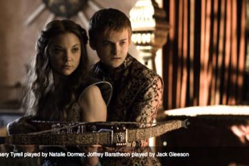 Game-Of-Thrones-Season-3-Geek-Prime-9