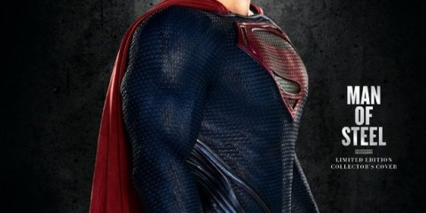 Man-Of-Steel_empire_2