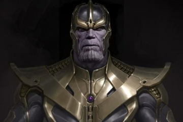 thanos-Concept-art-Avengers-2-Guadians-of-the-galaxy