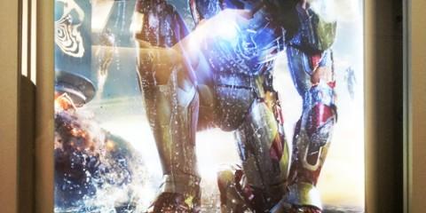 Iron-Man-3-Iron-Legion-Poster-Unofficial