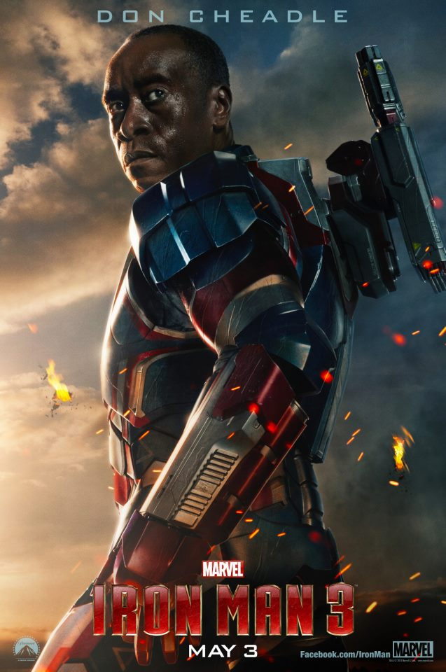 Ironman-3-Poster-War-Machine-Poster-Don-Cheadle