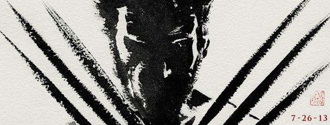 The Wolverine Trailer