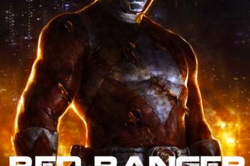 red-Ranger-Movie