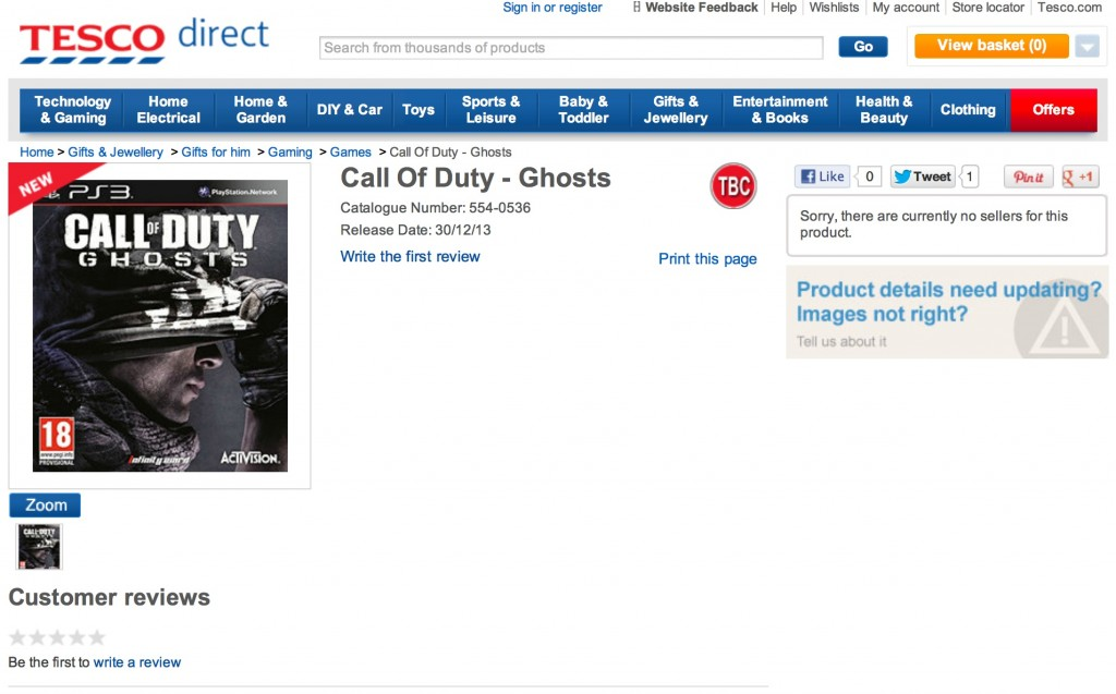 Call-Of-Duty-Ghosts-Page