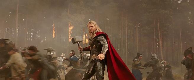 Thor-dark-world-hemsworth-battle