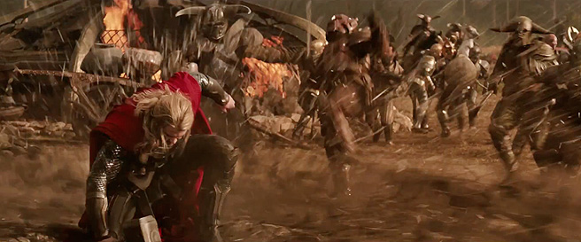 Thor-dark-world-hemsworth-boom