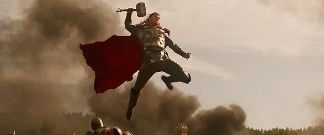 Thor-dark-world-hemsworth-jump