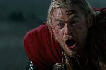 Thor-dark-world-hemsworth-scream