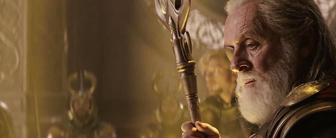 Thor-dark-world-hopkins