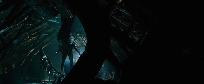 Thor-dark-world-inside-ship