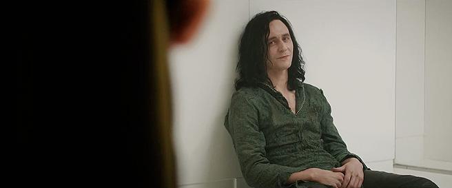 Thor-dark-world-loki-hiddleson