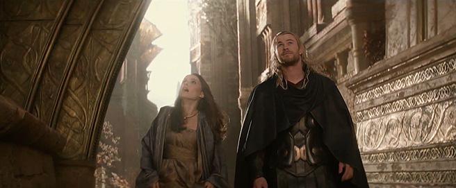 Thor-dark-world-portman-hemsworth