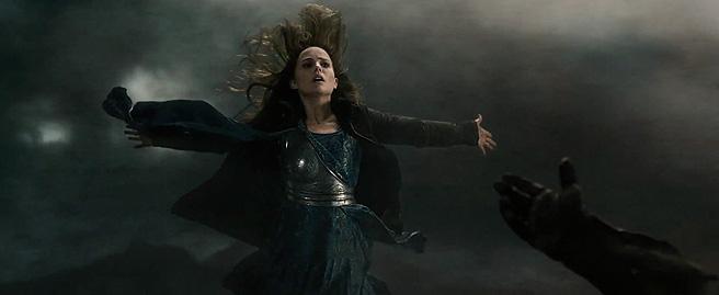 Thor-dark-world-portman-spellbound
