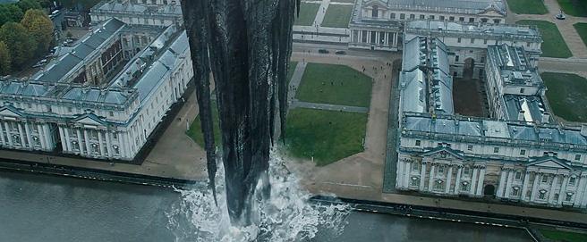 Thor-dark-world-ship-attack