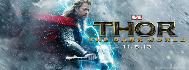 http://geek-prime.com/wp-content/uploads/2013/04/thor-the-dark-world-new-banner.jpg