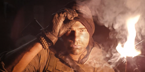 Call-Of-Duty-ghost-Gameplay-screen-caps-teaser-trailer-23