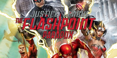 Justice-League-The-FLash-Point-Paradox