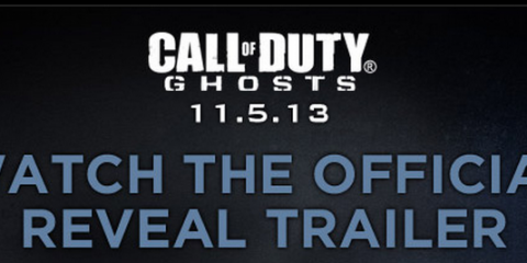 Pre-Order-Call-of-duty-Ghost-Trailer-gameplay-weapons