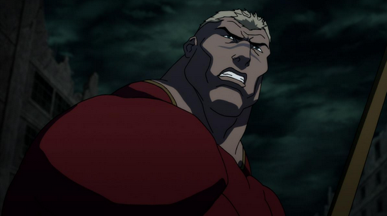 Flashpoint-Paradox-Aquaman-download