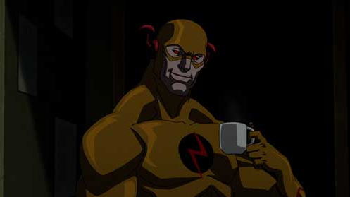 Flashpoint-Paradox-download-Reverse-flash
