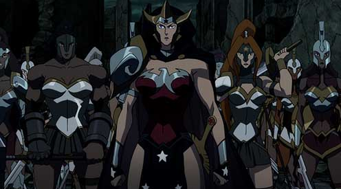 Flashpoint-Paradox-download-wonder-women-amazons