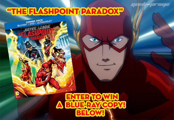 Justice-League-Flashpoint-Paradox-2