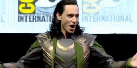 Loki-At-comic-con-2013