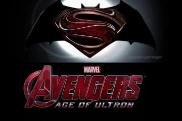 Superman-Batman-Movie-Avengers-2