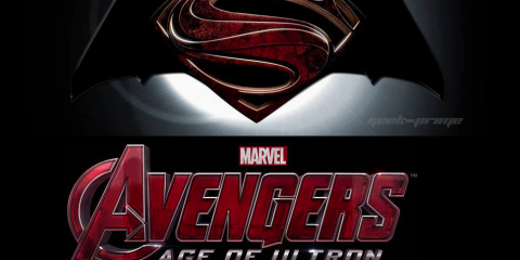 Superman-Batman-Movie-Avengers-2