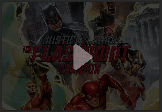 justice-league-flashpoint-paradox-streaming-Download