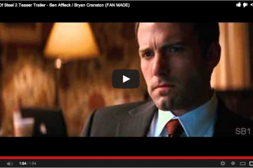 Ben-Affleck-Batman-VS-Superman-Trailer
