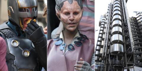 Glenn-Close-as-Queen-Adora-Guardians-of-the-Galaxy-Set-Photos-World-Mind-10