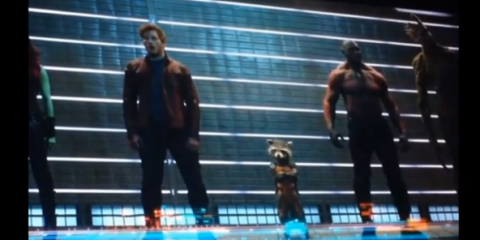 Guardians-of-the-Galaxy-Trailer-Leaked-1