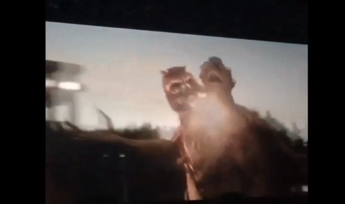Guardians-of-the-Galaxy-Trailer-Leaked-10