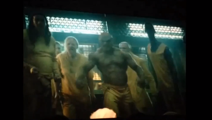 Guardians-of-the-Galaxy-Trailer-Leaked-11