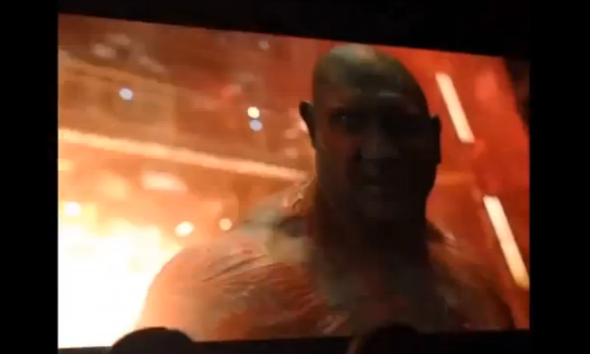 Guardians-of-the-Galaxy-Trailer-Leaked-12
