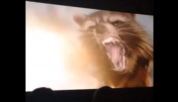 Guardians-of-the-Galaxy-Trailer-Leaked-3