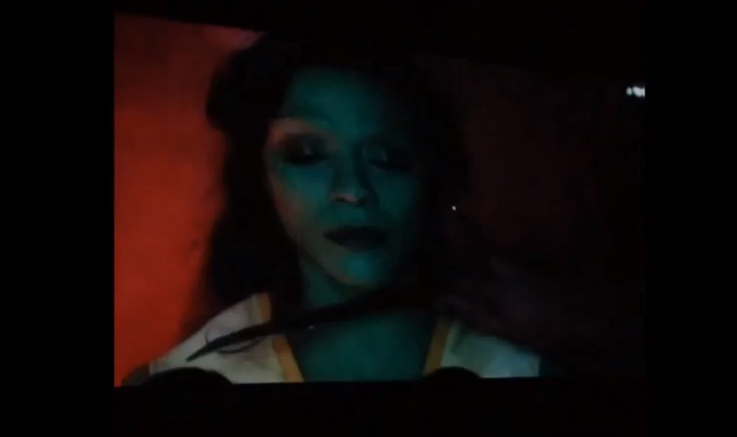 Guardians-of-the-Galaxy-Trailer-Leaked-4