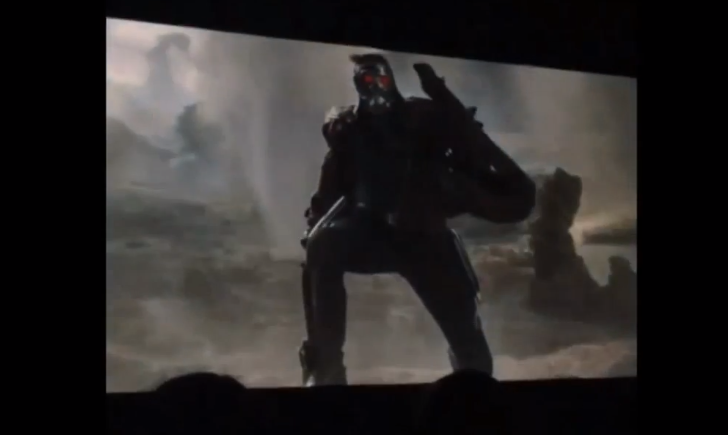 Guardians-of-the-Galaxy-Trailer-Leaked-5