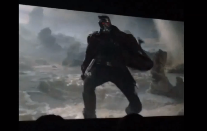 Guardians-of-the-Galaxy-Trailer-Leaked-6