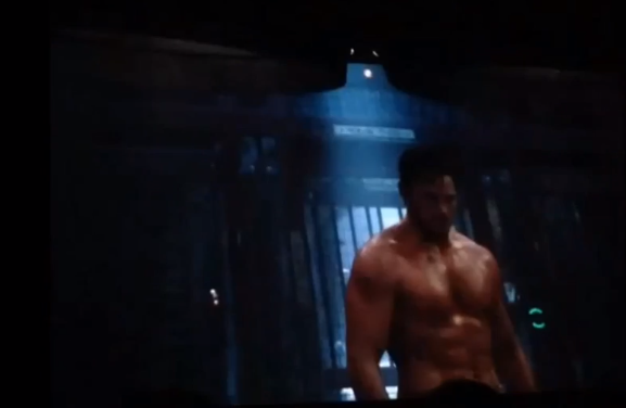 Guardians-of-the-Galaxy-Trailer-Leaked-7