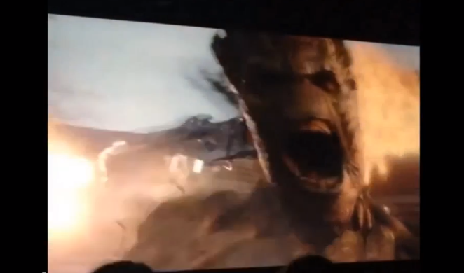 Guardians-of-the-Galaxy-Trailer-Leaked-8