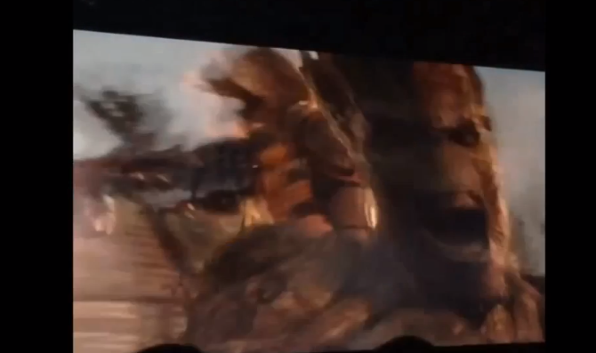 Guardians-of-the-Galaxy-Trailer-Leaked-9