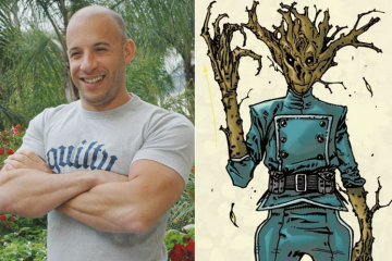 vin-diesel-Groot-guardians-of-the-galaxy